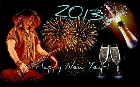 happy new year johnny johnny depp 33183935 fanpop