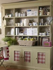 Best 25 chicken wire cabinets ideas on pinterest for Best brand of paint for kitchen cabinets with candle place card holder