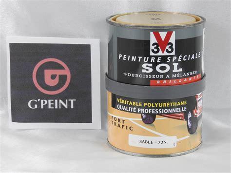 peinture sol exterieur v33 peinture sol terrasse bois exterieur peinture sol v33 agaroth