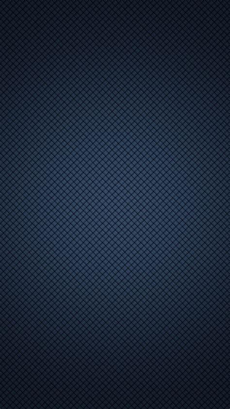 Blue Iphone 6 Plus Wallpaper Wallpapersafari
