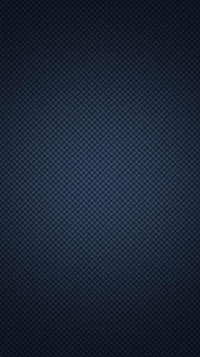 Iphone 6s Plus Wallpapers Iphones Wallpapersafari