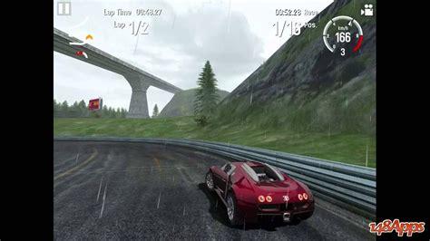 Lượt xem 8 n8 tháng trước. GT Racing 2 - Bugatti Gameplay Video - YouTube