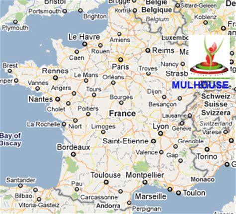 maison des delices mulhouse carte paques 2011 rendez vous a mulhouse rencontre nationale sportive