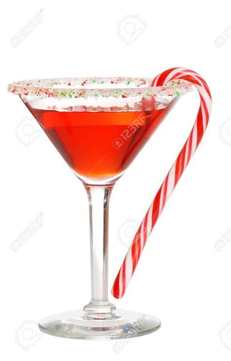 christmas martini christmas martini clipart clipground