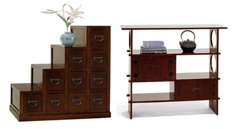 greentea design eco friendly furniture eco friendly asian