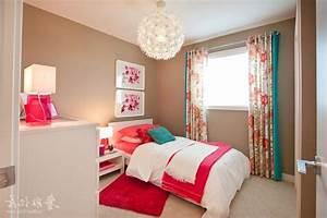 bedroom beautiful small bedroom decorating ideas on a With small bedroom decorating ideas on a budget