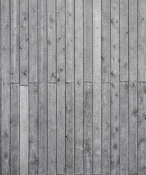 White Wood Grain Wallpaper Texture Old Wood Planks Fence Grey Planks Lugher Texture Library