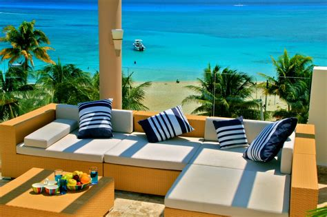 Condo For Rent 1075 E Playa Luxury Vacation Rentals And Estate Sales