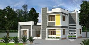 home design for 2017 splendid modern houses by kerala house design amazing architecture magazine