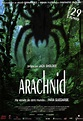 Arachnid (2001) (In Hindi) Full Movie Watch Online Free ...