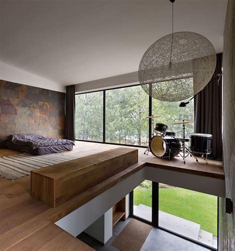 Runde Wand Gestalten by 1001 Ideen Wie Sie Das Schlafzimmer Gestalten