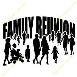 gentry family reunion devoted to the family of gayther floye gentry