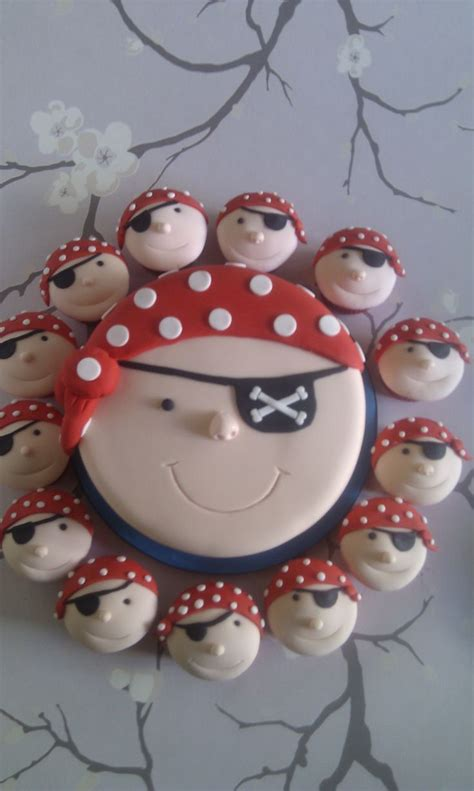 images  pirate cakes  pinterest cake