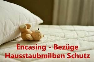 Was Tun Gegen Hausstaubmilben : milben matratzenbezug milben und scabies was tun ~ Frokenaadalensverden.com Haus und Dekorationen