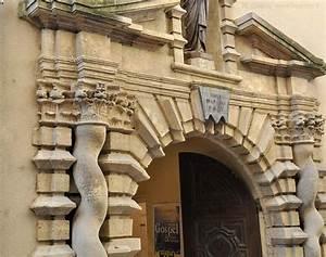 Bagnols Sur Ceze : bagnols sur c ze photo gallery by provence beyond ~ Medecine-chirurgie-esthetiques.com Avis de Voitures