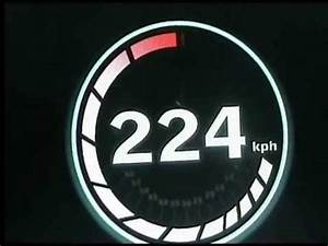 Kph To Mph : speedometer with kph digital digits without mph digits youtube ~ Maxctalentgroup.com Avis de Voitures