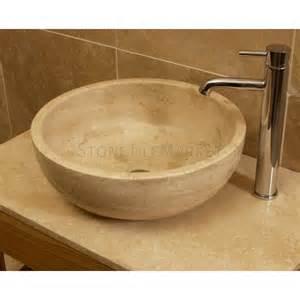free home interior design catalog travertine basin tile market
