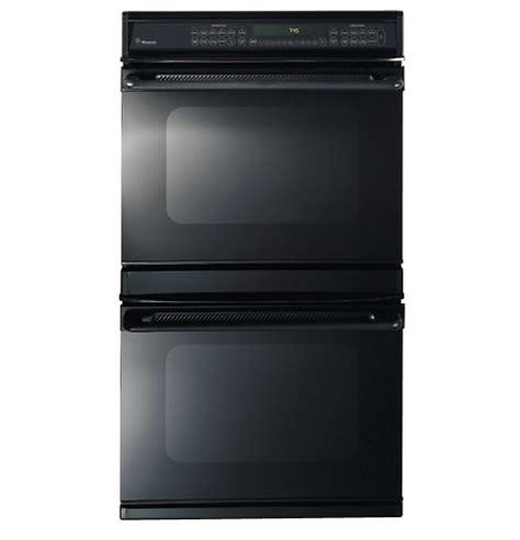 ge monogram  built  electric double oven zetbdbb ge appliances