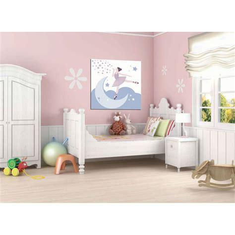 ambiance chambre tableau decoration chambre fille paihhi com