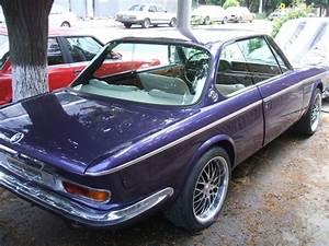 Dotz Mugello 19 Zoll : wow dotz mugello on old bmw 6 dotz alloy wheels ~ Jslefanu.com Haus und Dekorationen