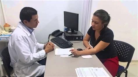 vídeo entrevista clínica uniminuto villavicencio - YouTube