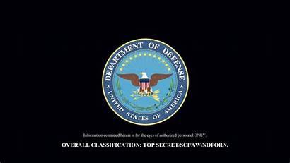 Dod Military Fbi Wallpapers Secret Background Studies