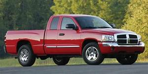 Owners Manual Dodge Dakota Magnum Lx 2005