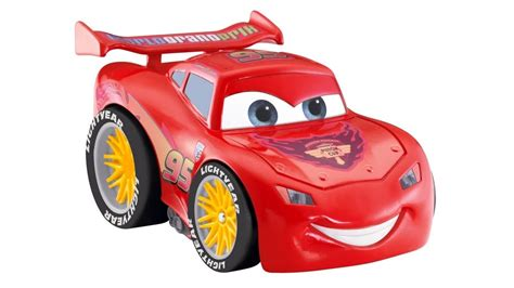 car toy pixar toy cars kids learn easy maths song for children