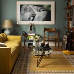 livingroom color 26 amazing living room color schemes decoholic