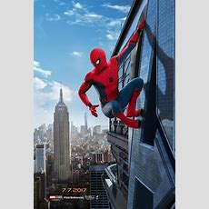 Spiderman Homecoming Dvd Release Date  Redbox, Netflix, Itunes, Amazon
