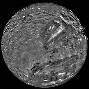 Miranda | astronomy | Britannica.com