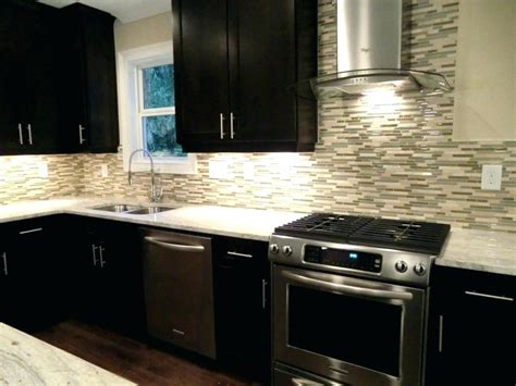 high  kitchen cabinets  island home ideas collection