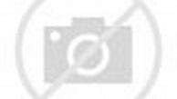 Vegas Baby | A documentary film