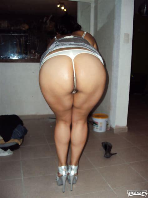 Latin Wife Mexican Milf Babe Esposa Mexicana Shesfreaky