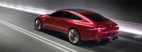 New F 015 Concept Hints To Future Of Mercedes Vehicles