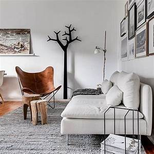 Ikea Kleines Sofa : ikea 39 s derhamn 39 sofa s derhamn sofa wohnung design ~ A.2002-acura-tl-radio.info Haus und Dekorationen