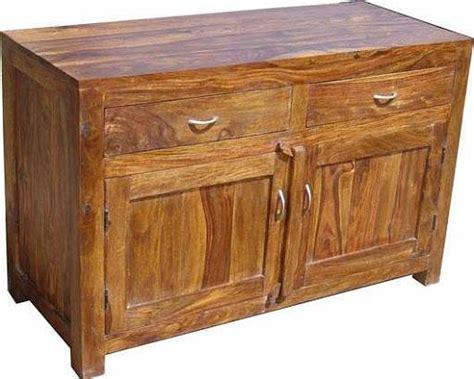 home furniture indonesia, furniture manufacturer indonesia
