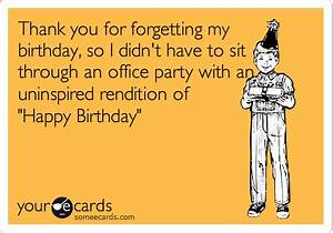 Funny 30th Birthday Quotes For Brother. QuotesGram