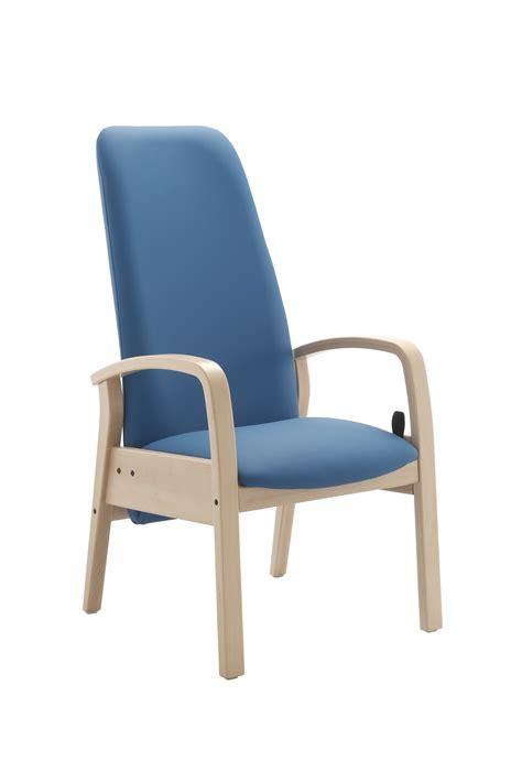 chaise médicalisée fauteuil de repos médical ligne quot molène quot sotec médical