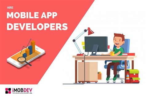hire mobile app developer  accelerate  business growth