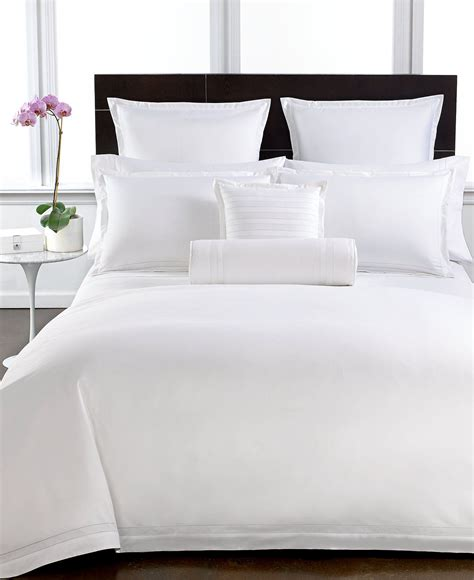 hotel collection 800 thread count cotton european