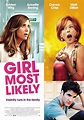 Pictures & Photos from Girl Most Likely (2012) - IMDb