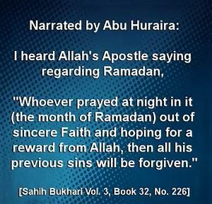 Ramadan 2014 Qu... Ramadan Holy Quotes