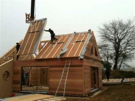 maison en panneaux de bois hqdefault jpg