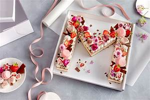 Kuchen Aus Form Lösen : letter cake mit k se sahne mandarine basis selber verzieren ~ A.2002-acura-tl-radio.info Haus und Dekorationen