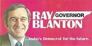 Ray Blanton - Alchetron, The Free Social Encyclopedia