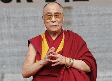 dalajlama program
