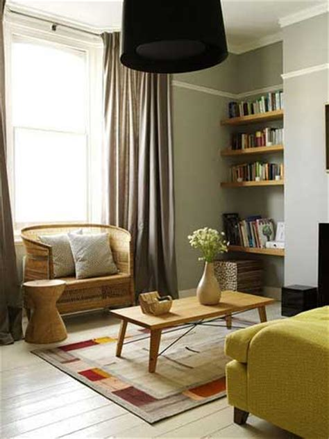 decorating small livingrooms interior design and decorating small living room