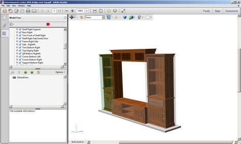 kitchen cabinet 3d design software pdf 3d images in cabinet design software sketchlist 3d