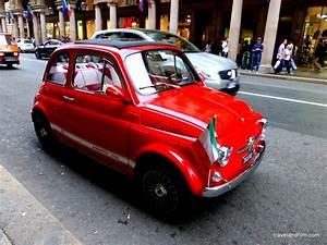 Atout Fiat : turin une destination voyage tr s cin ma travel and film blog de voyages et cin ma ~ Gottalentnigeria.com Avis de Voitures